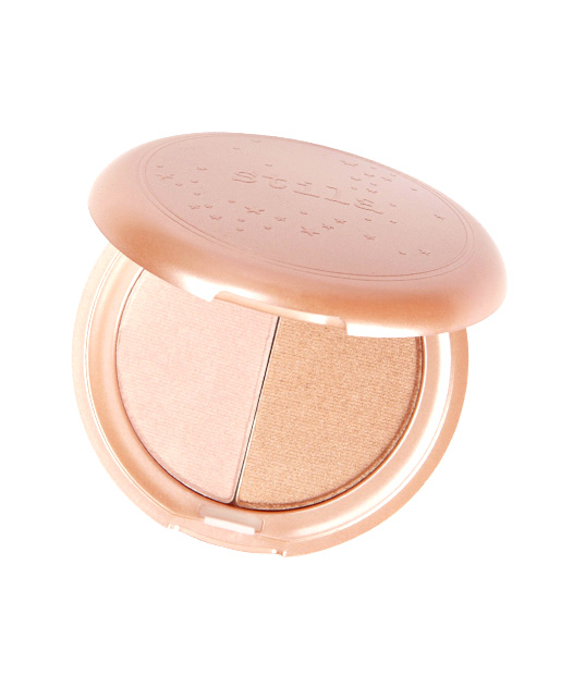 No. 11: Stila All Over Shimmer Powder, $22