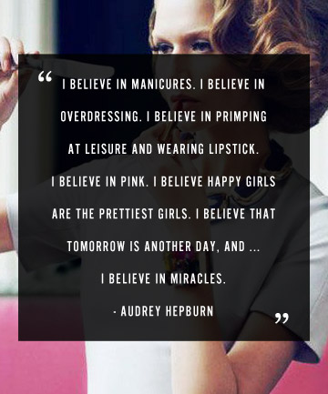 best beauty quotes something to believe in 26 inspiring