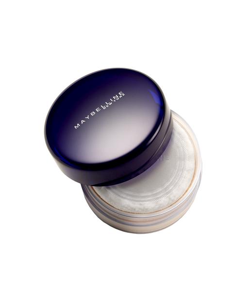 No. 15: Maybelline New York Shine Free Oil Control Loose Powder, $6.30