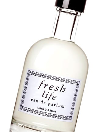 Fresh Life eau de Parfum by Fresh, $88