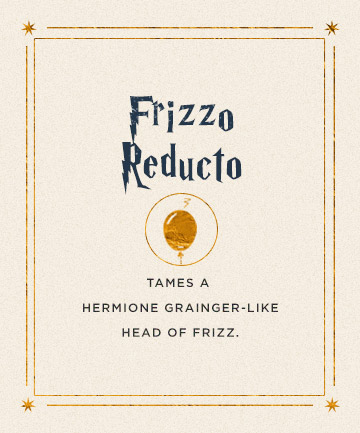 Frizzo Reducto