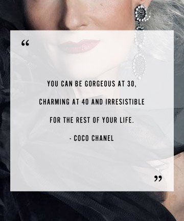best beauty quotes dob doesn't matter 26 inspiring