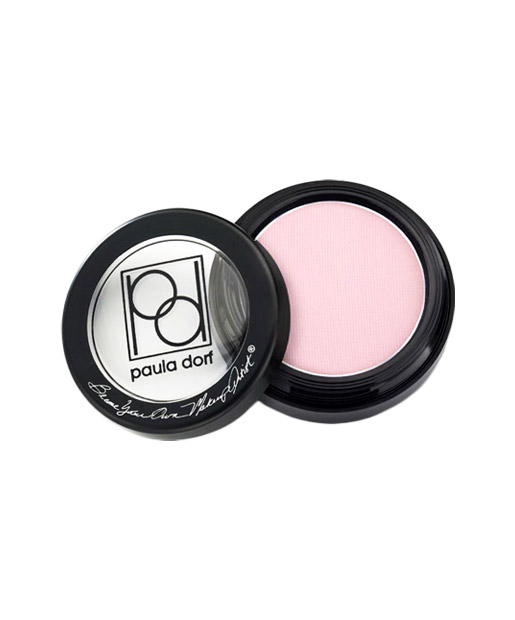 No. 14: Paula Dorf Cheek Color, $23