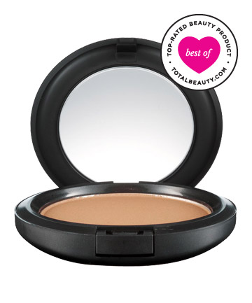 Best Bronzer No. 14: M.A.C. Bronzing Powder, $25