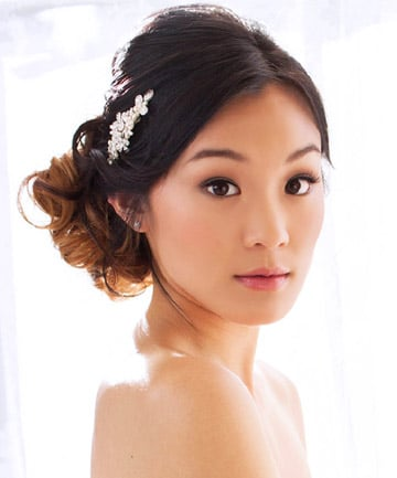 classic beauty 25 gorgeous wedding makeup looks to steal