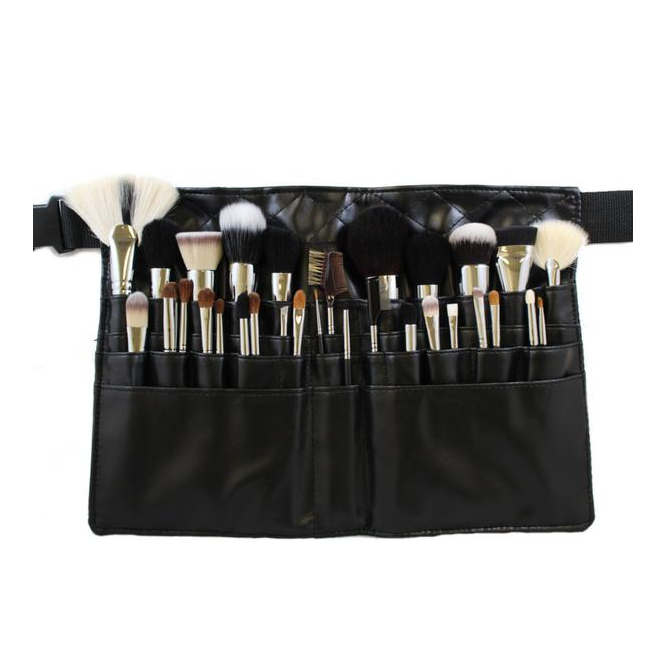 15 Best Makeup Brush Sets for Every Budget