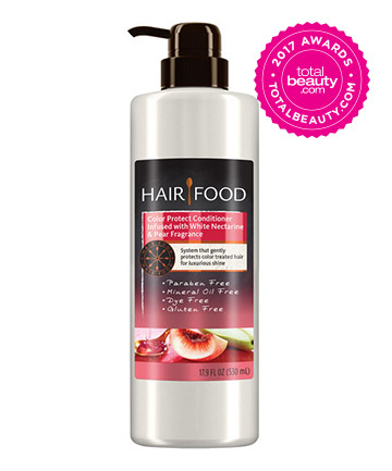 best hair serum totalbeauty awards 2017 best hair best conditioner totalbeauty awards 2017 best hair 689
