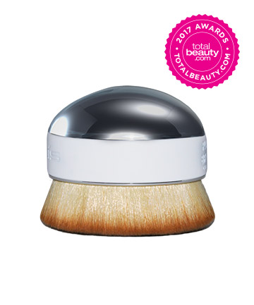 Best Makeup Brush