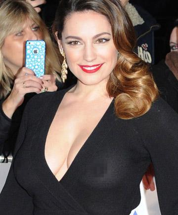 uncensored malfunctions Nude wardrobe celebrity