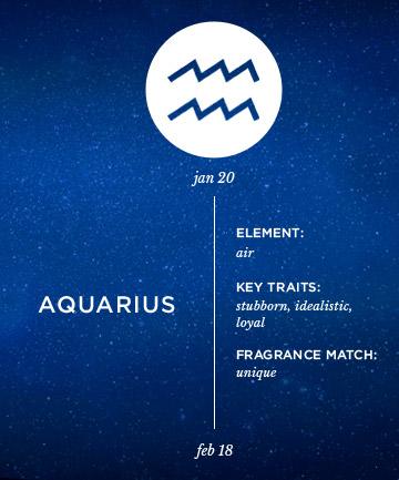 aquarius secrets review