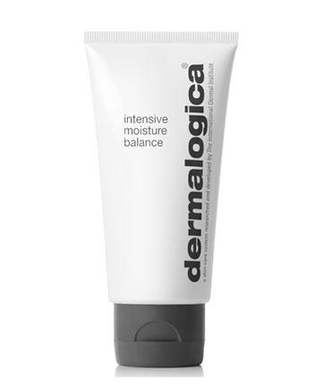 Best Face Mask No. 4: Dermalogica Intensive Moisture Balance, $66