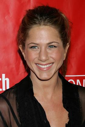 Square Worst Jennifer Aniston Best And Worst