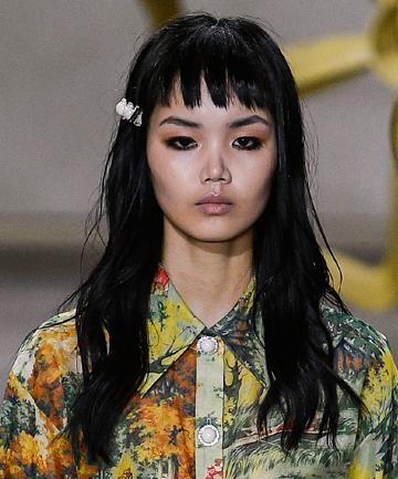 Jane Birkin Makeup | Saubhaya Makeup