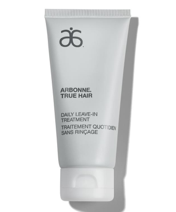 Miracle Blow Dry Split End Mender by It's A 10 #22