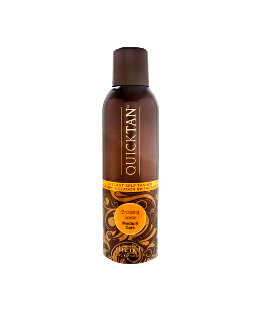 No. 8: Body Drench Quick Tan Sunless Tanning Mist, $19.99