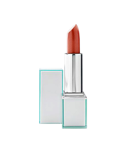 No. 8: American Beauty Luxury for Lips Moisture Rich Lipcolor, $14.50