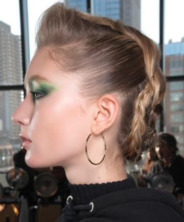 16 Cool Summer Hairstyles For When Its Too Damn Hot