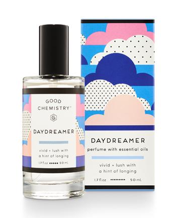 Affordable Fragrance
