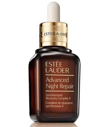 Estee Lauder Advanced Night Repair Synchronized Recovery Complex II, $103
