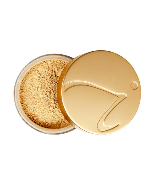 No. 13: Jane Iredale Amazing Base SPF 20, $44