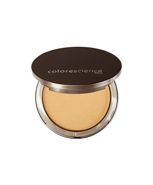 No. 12: Iman Luminous Foundation, $16