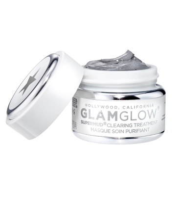GlamGlow Supermud Mini, $25