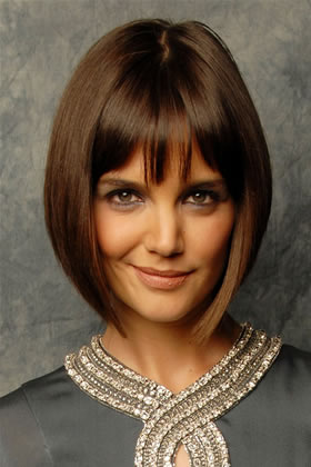 Amazing No 1 The Victoria Beckham Posh Spice Bob Or Pob 11 Hairstyles Hairstyle Inspiration Daily Dogsangcom