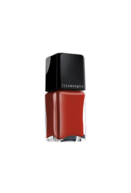 Illamasqua Nail Varnish in Whack