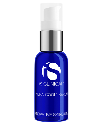 Dermatologists Recommend Investing in the Right Serums