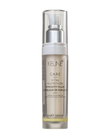 Keune Care Vital Nutrition Porosity Filler, $34