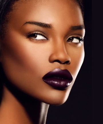 Best Lipstick for Dark Skin