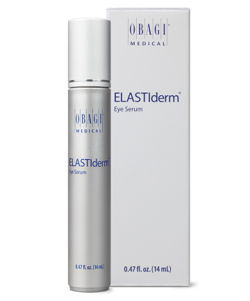 Obagi Elastiderm Eye Serum, $102