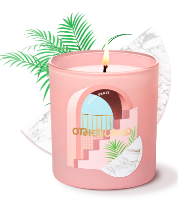 Otherland The Beach Club Collection Stone Fruit, $36