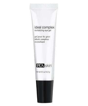 43881105e8d Best Anti-Aging Eye Cream