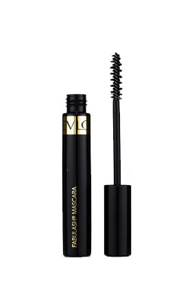 No. 2: Revlon Fabulash Waterproof Mascara, $6.99