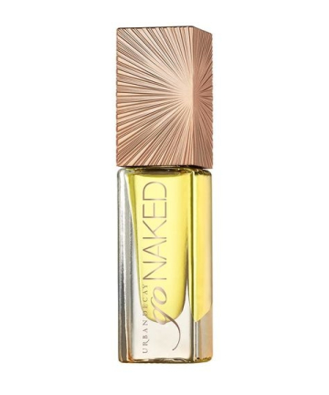 Urban Decay Go Naked Perfume Oil, $24