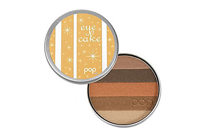 No. 6: Pop Beauty Eye Cake, $19