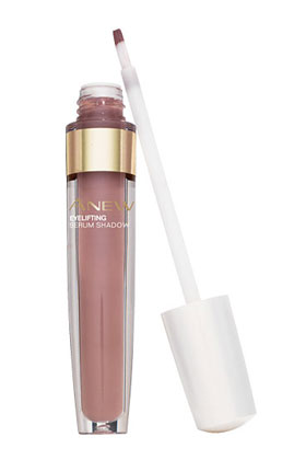 No. 7: Avon ANEW BEAUTY Eye-Lifting Serum Shadow, $10