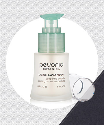 Pevonia Soothing Propolis Concentrate, $72.50