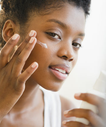 How to wean yourself off acne treatments page 2 retinoids icym retinoids a class of vitamin a derivatives are one of the biggest skin care superstars out there with the ability to do everything from solutioingenieria Choice Image