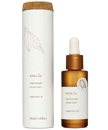 Amala Rejuvenate Treatment Oil, $186