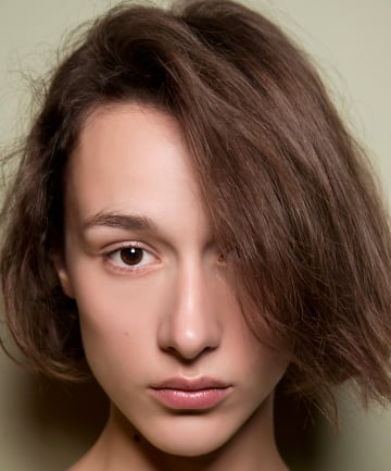 10 Tips For Surviving A Bad Haircut Without Crying