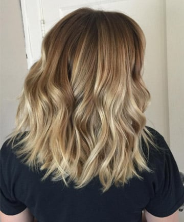 blonde spectrum 20 reasons balayage hair is the