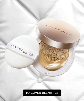 14 Best Bb Cushions Of 2017 Korean Cushion Foundation Page 2