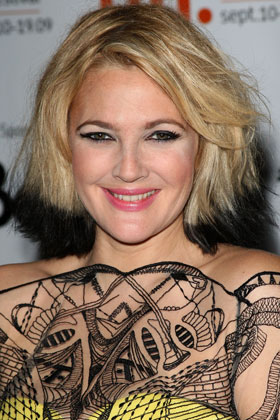 The Disaster: A Hair Color Mishap, Your 12 Biggest Beauty Disasters ...