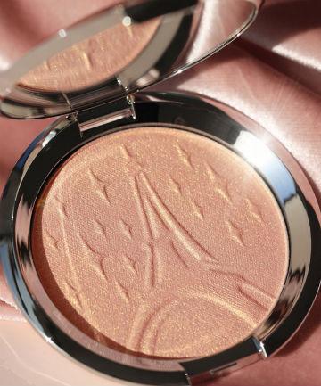 Becca Cosmetics x Sananas