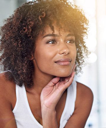 9 Acne Stickers That Treat Pimples Fast