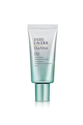 Estee Lauder Daywear Anti-Oxidant Beauty Benefit Creme SPF 35,  $38