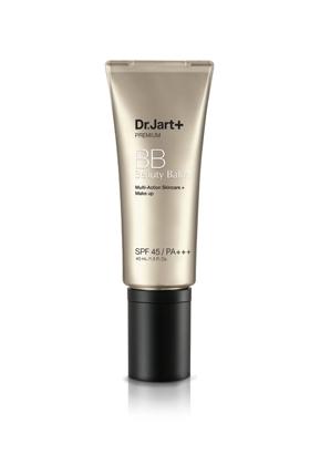 Dr. Jart+ Premium Beauty Balm SPF 45 PA+++, $39