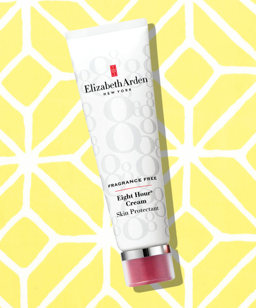 No. 12: Elizabeth Arden Eight Hour Skin Cream Protectant, $19.50
